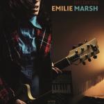 15-Emilie-Marsh