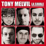 TonyMelvil