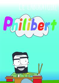 2-Philibert