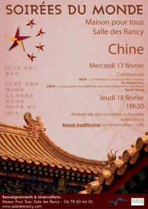 Affiche Chine FINAL