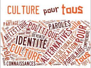 visuel-culture-pour-tous