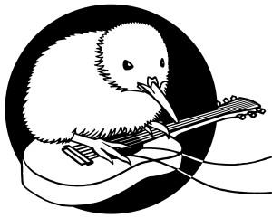 logo-kiwi-festival-oiseau-noir