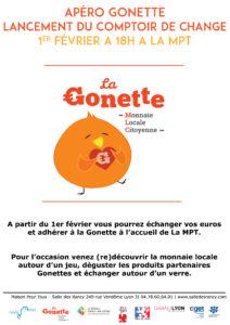 Affiche Gonette FINAL