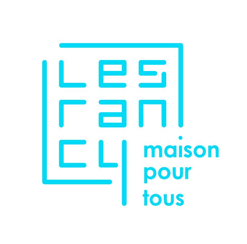Ramadan 2020 Calendrier Lyon.Maison Pour Tous Salle Des Rancy