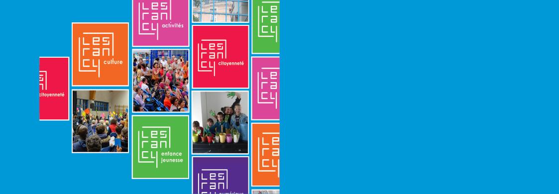 Le programme des activités 2020/2021 est en ligne !